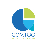 Comtoo Solutions