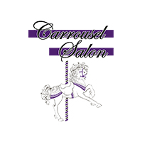 carrousel_salon